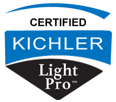 Kichler Premium Products